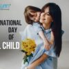11th Oct: International Day of the Girl Child