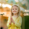 24th January: National Girl Child Day