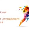 6th April: International Day of Sport for Development and Peace