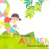 2nd April: World Autism Awareness Day