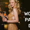 3rd April: World Party Day