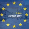 May 9: Europe Day | European Union