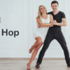 May 26: World Lindy Hop Day